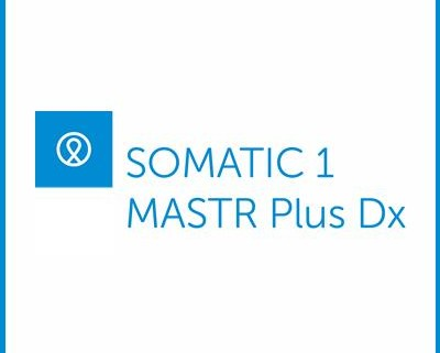 BRCA Somatic 1 MASTR™ Plus Dx