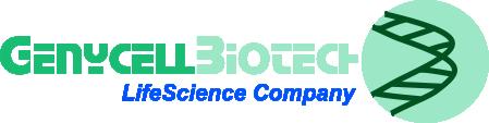 GenyCell Biotech